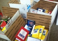 care-packages