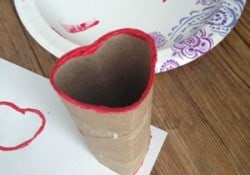 toilet-paper-tube-hearts