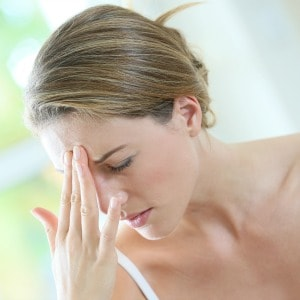 Six easy tips for preventing a headache before it starts.